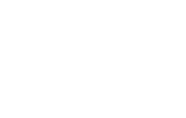 XAP Podcast