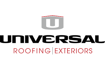 Universal Roofing